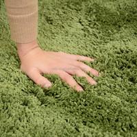 used hotel waterproof carpet tile