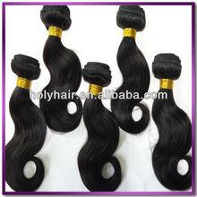New products full cuticle human hair distributors canada