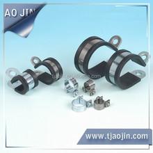 automotive cable clips