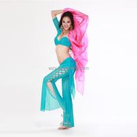 Belly Dancing Costumes Cheap arabic sexy women clothing
