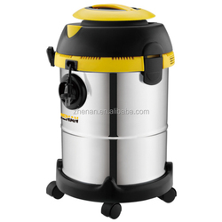 Dry and Wet and Blowing Vacuum Cleaner for home