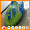 High quality inflatable boat for jet ski