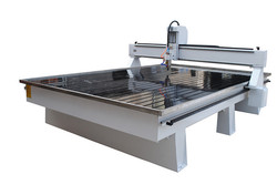 Big sale Professional China cnc faceting machine for sale