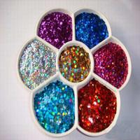 Hot Selling Bulk glitter