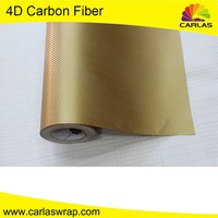 hot sell guangzhou newest design 4d carbon fiber foil,carbon fiber plate,carbon fiber rod for vehicle