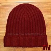 2015 New Slouch Baggy Winter Knitted Beanies Hats