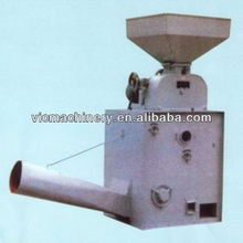 SMALL RUBBER ROLLER RICE SHELLER FOR SALES WITH BEST PRICDES