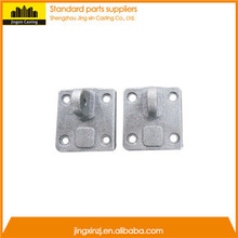 High End Top Quality New Design Wholesale Shell Mold Casting