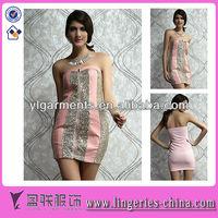 Fashion Checked Dress,New Pakistani Fashion Ladies Dress