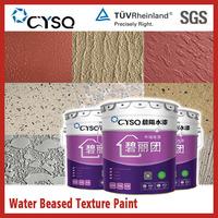 water based concrete texture paint