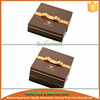 good handcraft luxury chocolate box packaging