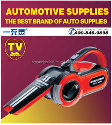 car vacuum cleaner, auto vacuum cleaner