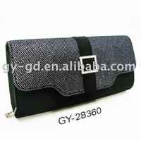 travel cosmetic bag GY-28360