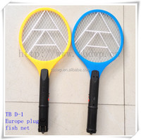 MOSQUITO KILLER FACTORY SUPPLIER /BUG ZAPPER/FLY SWATTER