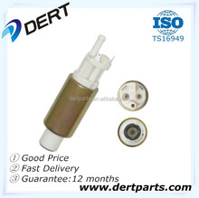 Factory price high quality fuel pump CITROEN FIAT 46831950/46427686