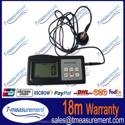 VM-6360 Vibration Testing Machine Usage,vibration monitoring,Vibration Reader
