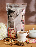 Traditional Chinese medicine cure healthcare best selling products