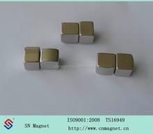 super N48 ndfeb magnet with TS16949