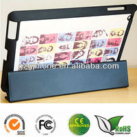 Smart cover for tablet ipad 2/3