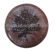 Acne Treatment,Anti-Aging,Anti-Wrinkle,Deep Cleansing,Moisturizer,Nourishing Feature and Herbal Ingredient Dudu Osun Black Soap