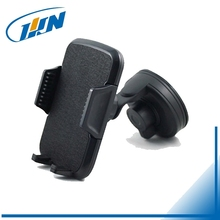 #065+066#360-degree rotation mobile phone holder accessories for mobile phones 2015