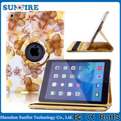 Tablet Cover,Tablet Accessories,Cases for Tablets