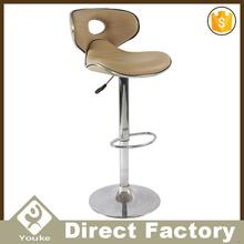 Reliable quality factory direct sale stackable chair stool