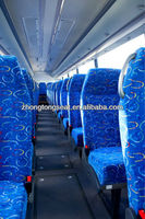 Zhongtong seat of the van seats for sale