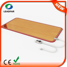 FW518 Far Infrared Health Care Moquette Carpet / Winter Heating Moquette Carpet