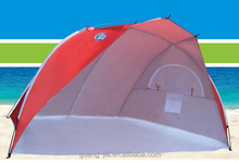 fishing and folable beach tent