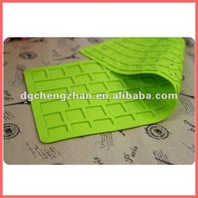 USA hot sale laptop keyboard silicon skin cover