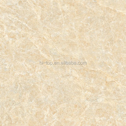 Foshan glossy cheap price ceramic tile marble granite micro crystal tile