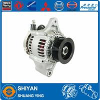 12V 40A denso car old alternator Series 101211-5510 CJS52