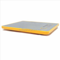 NEW 5kg/1g Electronic Kitchen Digital Food Scale with Stainless Steel Platform