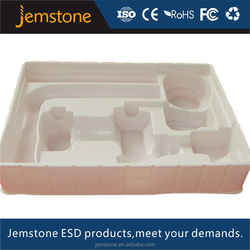 professional supplier of plastic packaging container