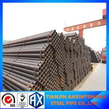 anticorrosion precaution steel water pipe price!steel male massage tube!steel pipe,tubes