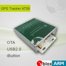 gps tracking bracelet iridium gps tracker AT09