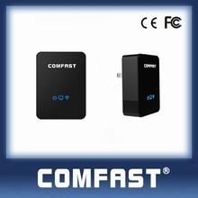 Pocket Wifi Repeater Wifi Module Internet Wireless Booster