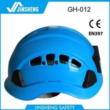 hot Sunshine star sport helmet, rock climbing colorful american safety helmet