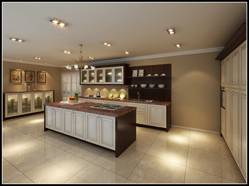 2015 Most Popular High End Luxury Modern Kitchen Design For Project View Kitchen Design Oulin