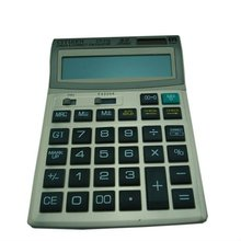 2012 hot selling check and correct calculator
