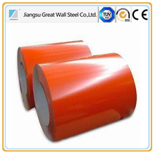 color coated steel plate ppgi galvanized roofing sheet