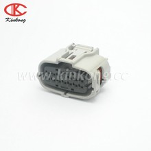 13 way toyota connector 6189-1092
