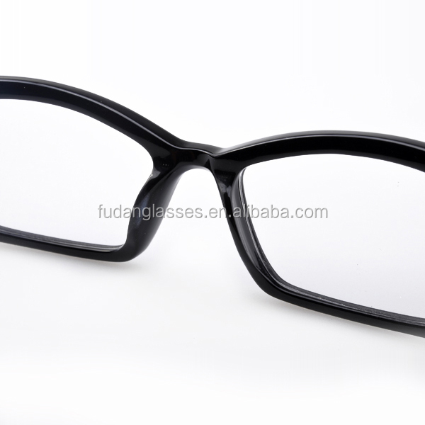 Eyeglasses Without Nose Pads Optical Frame Reading Glasses - Buy Reading Glasses,Optical Frame,Eyeglasses Without Nose Pads Product on Alibaba.com