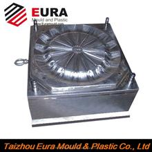 CALIENTE!! EURA China Moldes de cubierto, fabricante de moldes de aluminio
