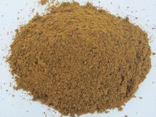 Meat And Bone Meal / MBM 55% Protein , cattle feed manufacturers , Factory Supply High Quality Poultry Meat and Bone Meal MBM