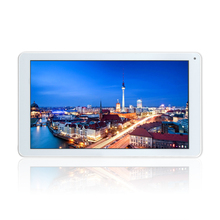 2015 new Allwinner A83 Octa Core 1GB Ram 16GB Rom android tablet pc 10inch cheap CMSWPB213