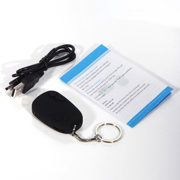 808 car keys micro camera manual buy car keys micro camera manual rh alibaba com 808 car keys micro camera manual em portugues 808 car keys micro camera manual