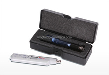 pen type ph meter