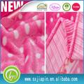 Alibaba de china de mayor venta de lana caballo mantas